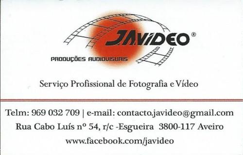 j-video.jpg