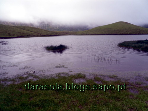 azores_corvo_caldeirao_10.JPG