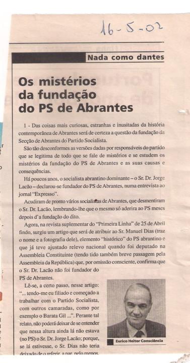 MISTERIOS FUNDAÇAO PS.jpg