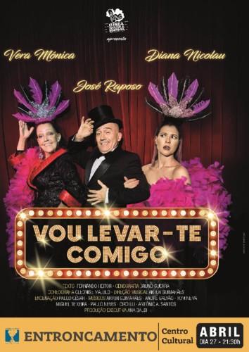 Cartaz Espetáculo Cabaret.jpg