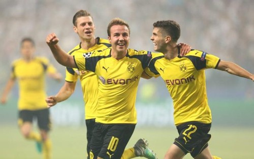 108536792_epa05539709_Borussia_Dortmund-SPORT-larg