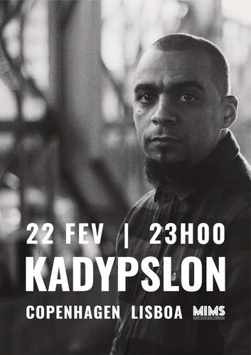 kadypsilon.png