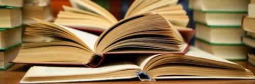 1430028827-libri-classici-leggere[1].jpg