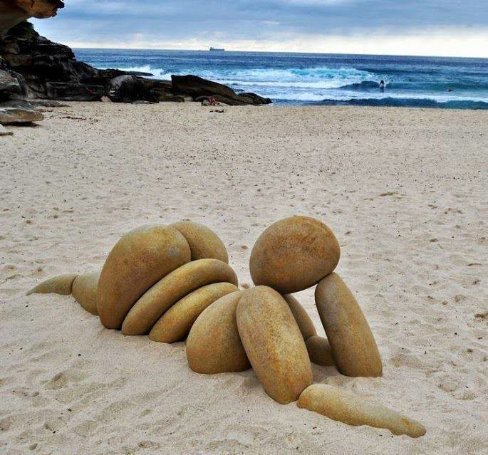pedras00.jpg