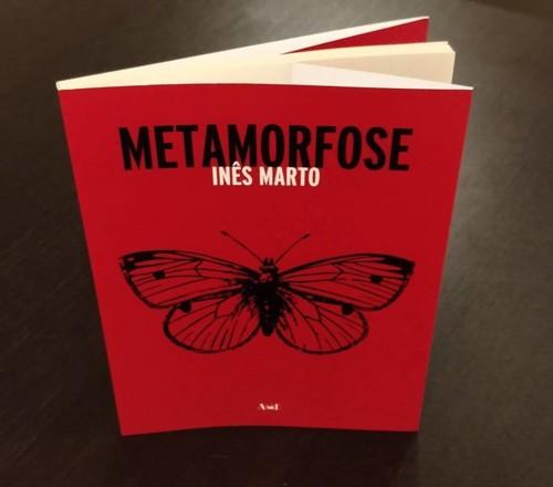 livro Metamorfose.jpg