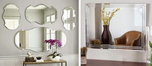 8emponto-espelhos-sem-moldura-5.jpg