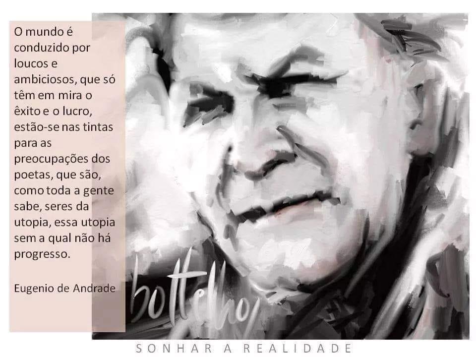 Poetas - Eugénio de Andrade.jpg
