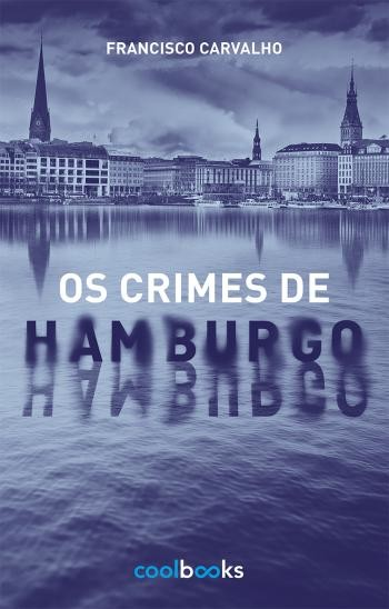 Os Crimes de Hamburgo.jpg
