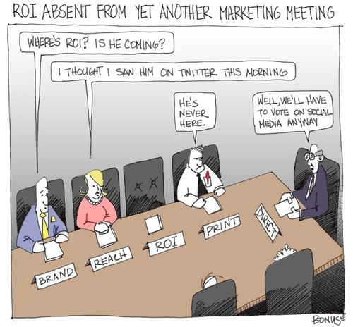 Marketing_ROI_Cartoon.jpg