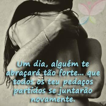 abraço6.jpg