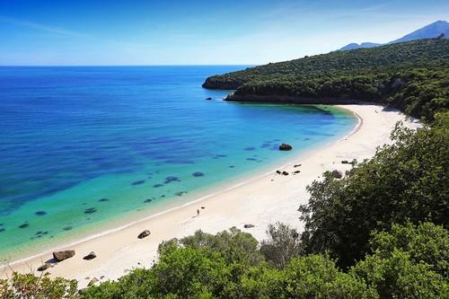 Praia de Galapinhos.jpg