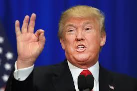Trump 2.png
