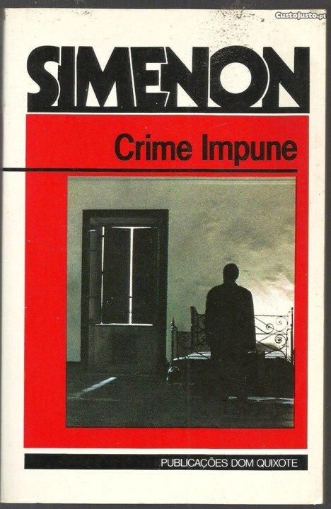 9355126395-lv-crime-impune-simenon-1988(1).jpg
