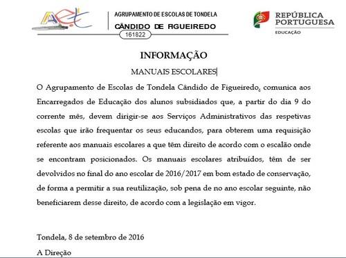 INFORMAÇÃO MANUAIS.jpg