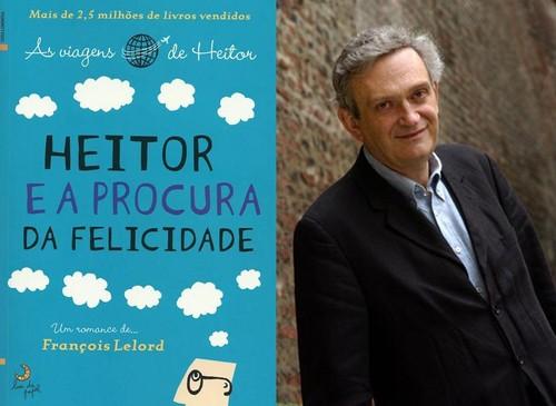 Tag Frases Filme Hector E A Procura Da Felicidade