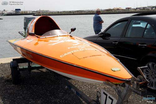 GP Motonautica (049) Boxes T850 Luis Carlos Guerra