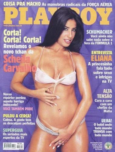 Scheila Carvalho capa.jpg