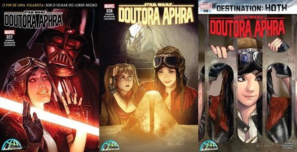 Star Wars - Doctor Aphra 037-000-horz.jpg