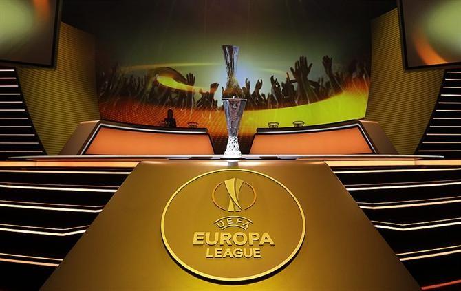 ligaeuropa1.jpg