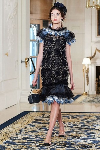 desfile-chanel-paris-8.jpg