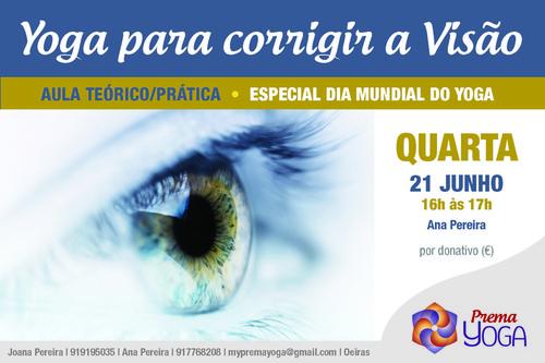 AULA YOGA VISÃO (1).jpg