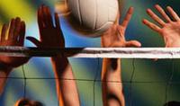 voleibol_taca_da_cidade_de_maputo_jet_s_e_academica_reinam_medium