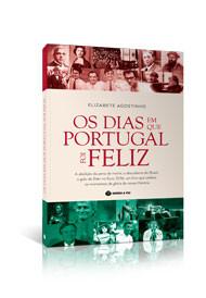 3D-Book-OS-Dias-em-que-portugal-foi-feliz_small.jp