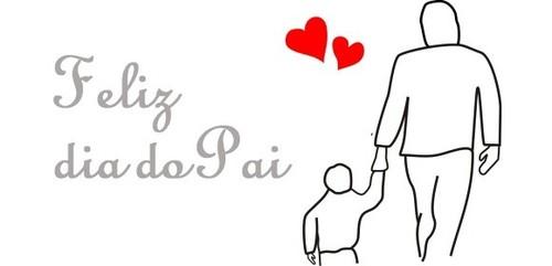 dia_pai-g.jpg