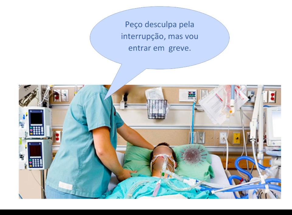 Enfermeiros-greve.png