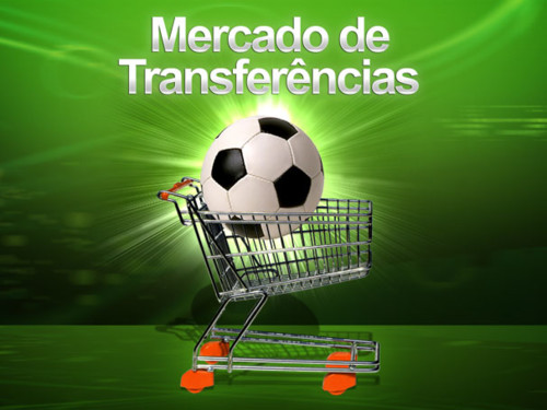 mercado_de_transferencias2.jpg