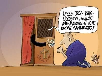 Charge2010t-confessionario_politico.jpg