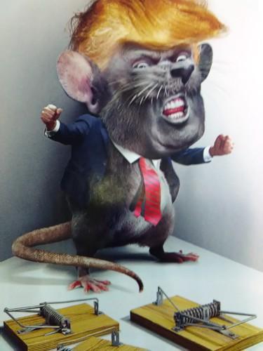 Trump_by_Darrow.jpg
