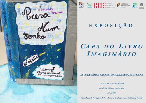 Cartaz_livro_imaginario.png