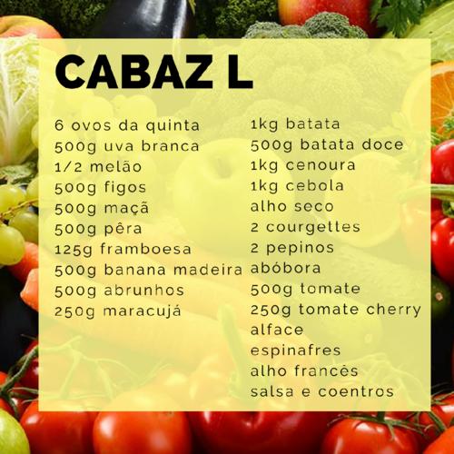 CabazLSet.png