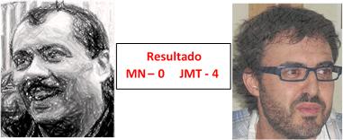 MN e JMT.png