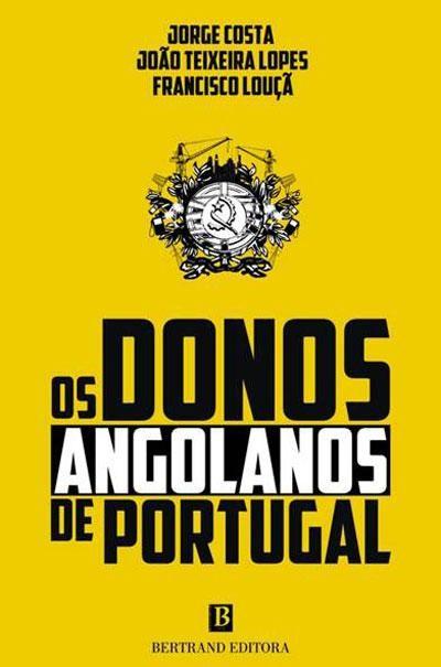 Os-Donos-Angolanos-de-Portugal.jpg