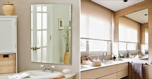8emponto-espelhos-sem-moldura-4.jpg