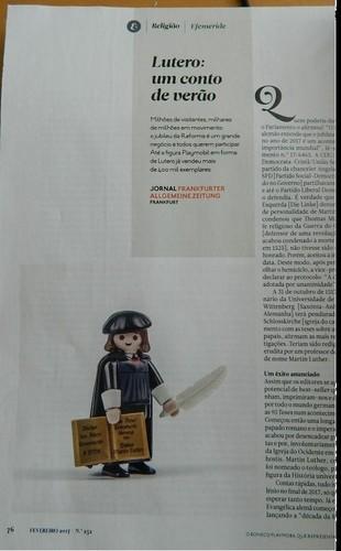 Playmobil-500anos-teses-Lutero.jpg