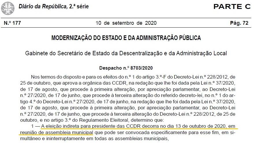 ccdr 1.jpg