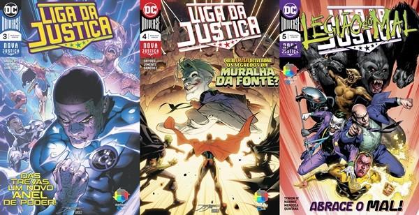 Justice League (2018-) 003-000-horz.jpg