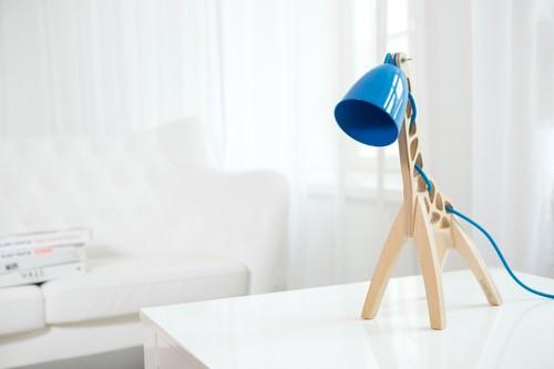 candeeiro-girafa-2.jpg
