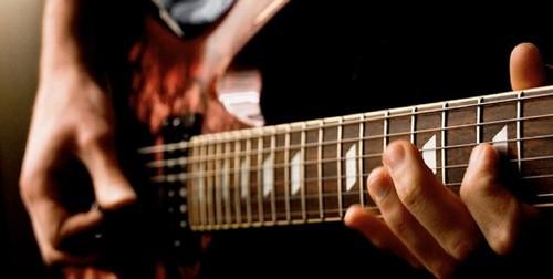como-tocar-guitarra-1.jpg
