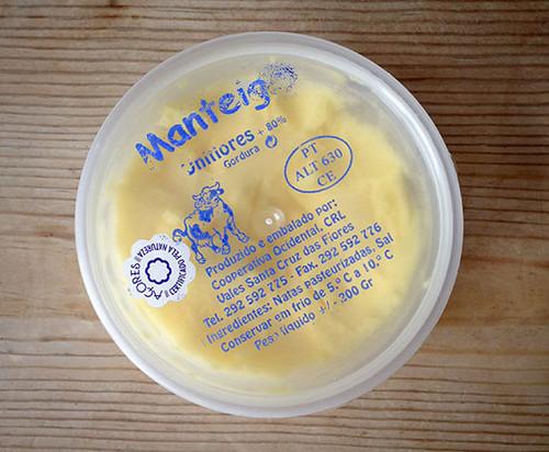 ManteigaUniflores.jpg