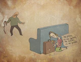 SEVERI_violencia+domestica+72+dpi.jpg