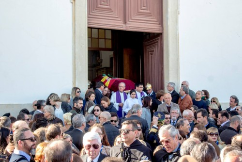 funeral css10.jpg