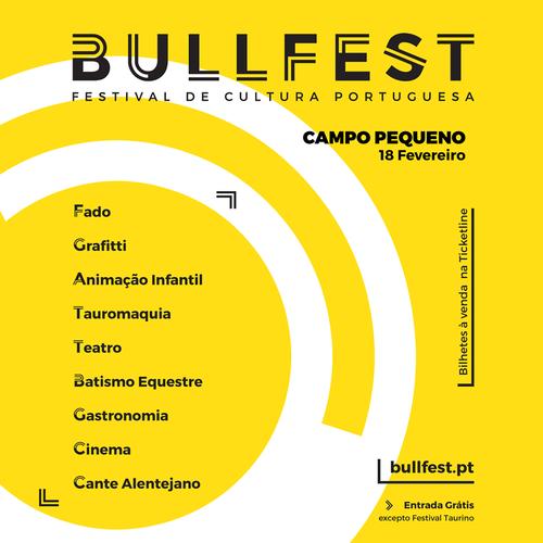 Cartaz Bullfest 1.png