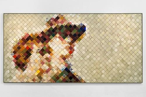 pedrita-lost-found-designboom-02.jpg