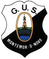 gus8.jpg