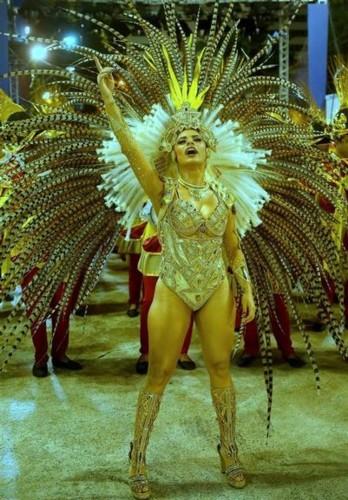 Lexa 3 (Carnaval S.Paulo 2019).jpg