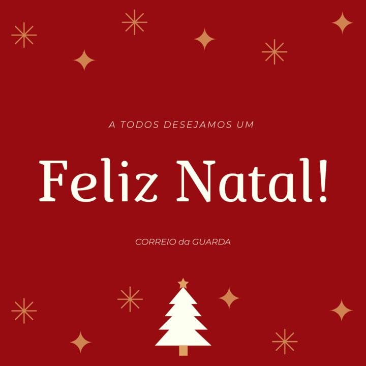 Feliz NATAL 2020 CGuarda.png